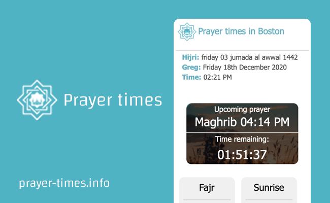 Zagreb Prayer Times Salah Time In Zagreb Croatia