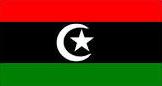 عدد حالات كورونا في ليبيا