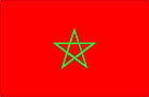 مواقيت الصلاة المغرب